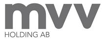 MVV Holding AB