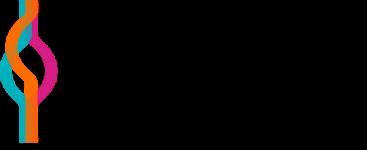 Annexin Pharmaceuticals AB