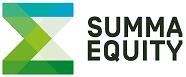 Summa Equity