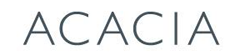 Acacia Asset Management AB
