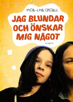Jag blundar och nskar mig ngot ppt