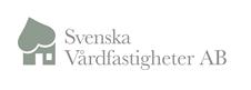 Svenska Vårdfastigheter AB