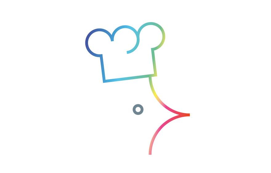 Fundaziun Uccelin – Stiftung für Talente der Spitzengastronomie