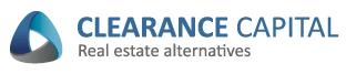Clearance Capital Limited