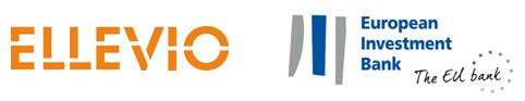 Ellevio & Europeiska Investeringsbanken
