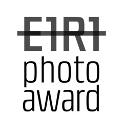 E1|R1 photo award international