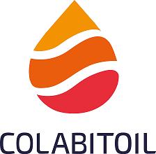 Colabitoil
