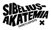 Taideyliopiston Sibelius-Akatemia