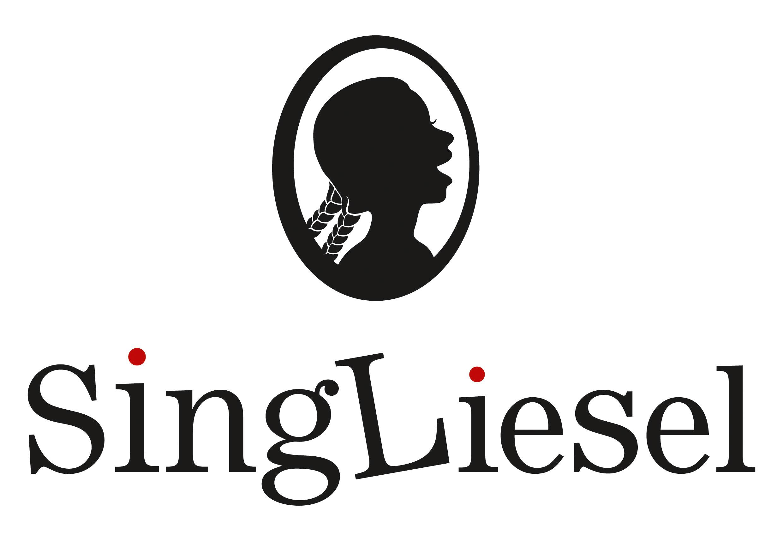 SingLiesel Verlag