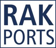 RAK Ports