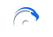 Falcon Technologies International