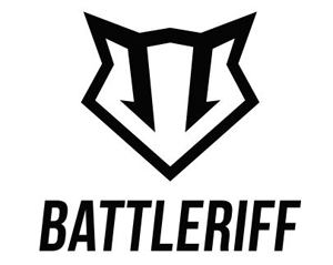 Battleriff Gaming