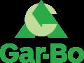Gar-Bo Försäkring