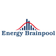 Energy Brainpool GmbH & Co. KG