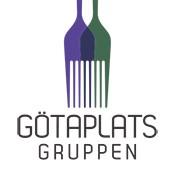 Götaplatsgruppen Restauranger