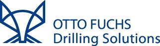 OTTO FUCHS Drilling Solutions