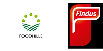 Findus och Foodhills AB