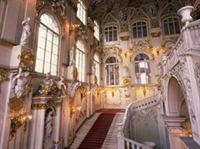 St Petersburg palace 3