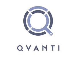 Qvanti
