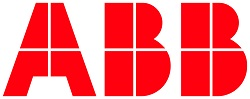 ABB Industries