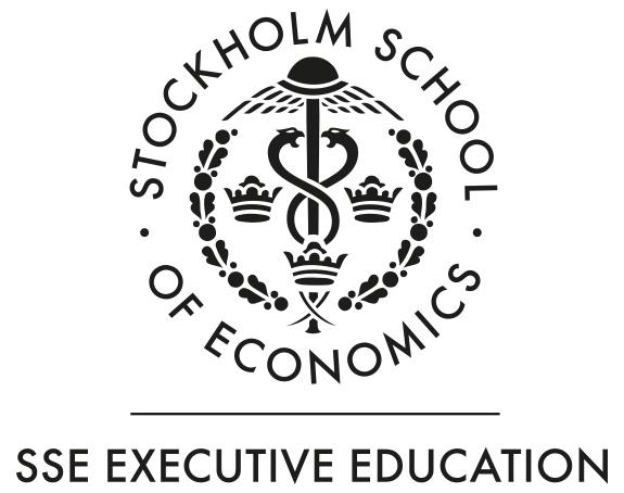 SSE Executive Education