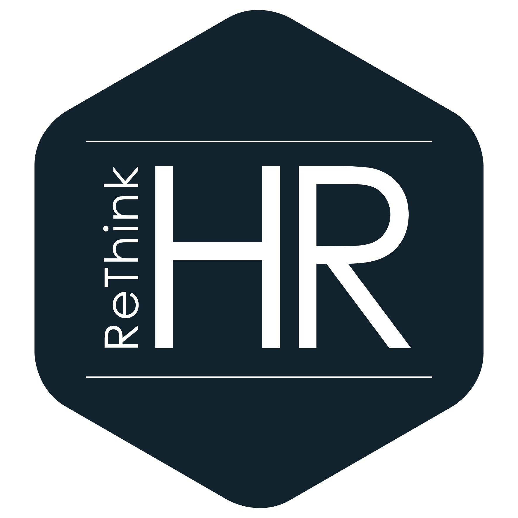 Rethink HR