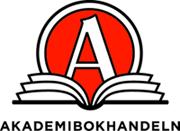 Akademibokhandeln Holding