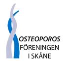 Osteoporosföreningen Skåne
