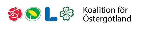 Koalition för Östergötland