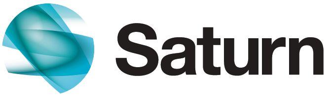 Saturn Communications Group
