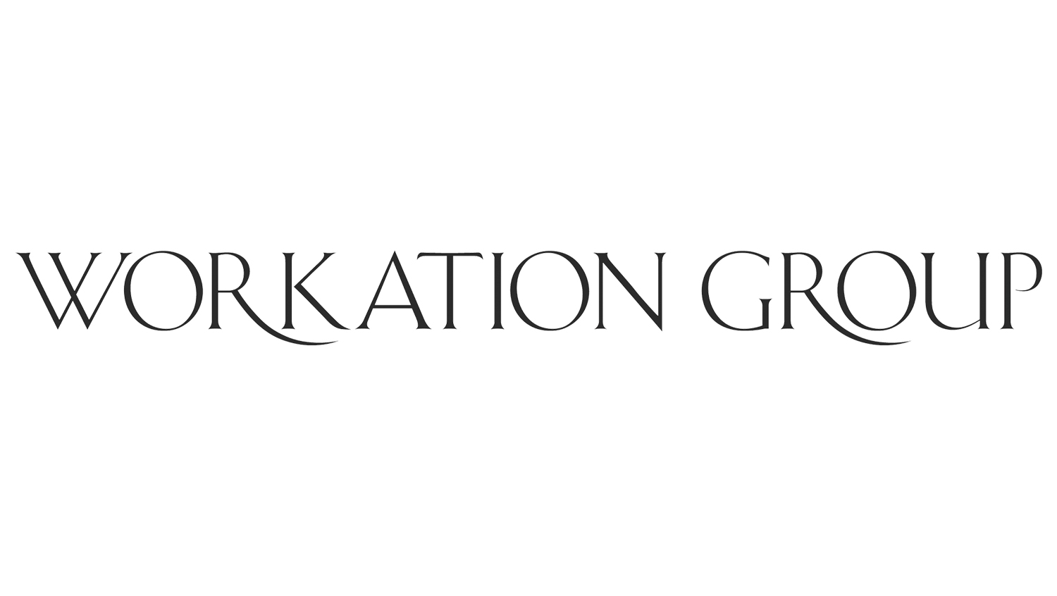 Workation Group