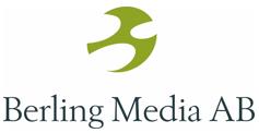 Berling Media