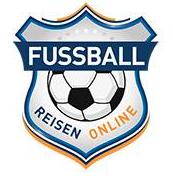 Fußballreisenonline.de