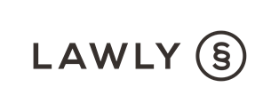 LAWLY Solutions