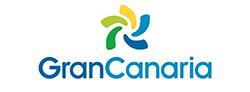 Gran Canarias turistråd