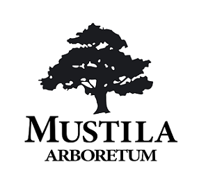 Mustila Arboretum