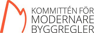Kommittén för modernare byggregler