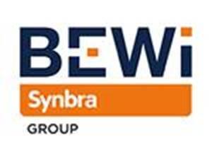 BEWiSynbra Group AB (publ)