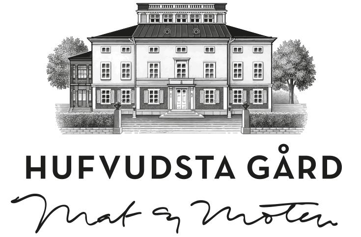 Hufvudsta Gård Mat & Möten AB