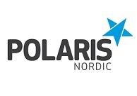 Polaris Nordic