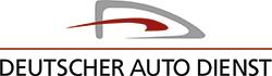 Deutscher Auto Dienst Presse