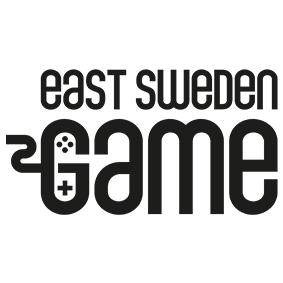 East Sweden Game