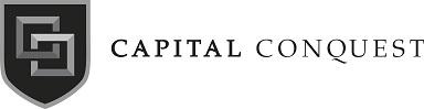 Capital Conquest AB