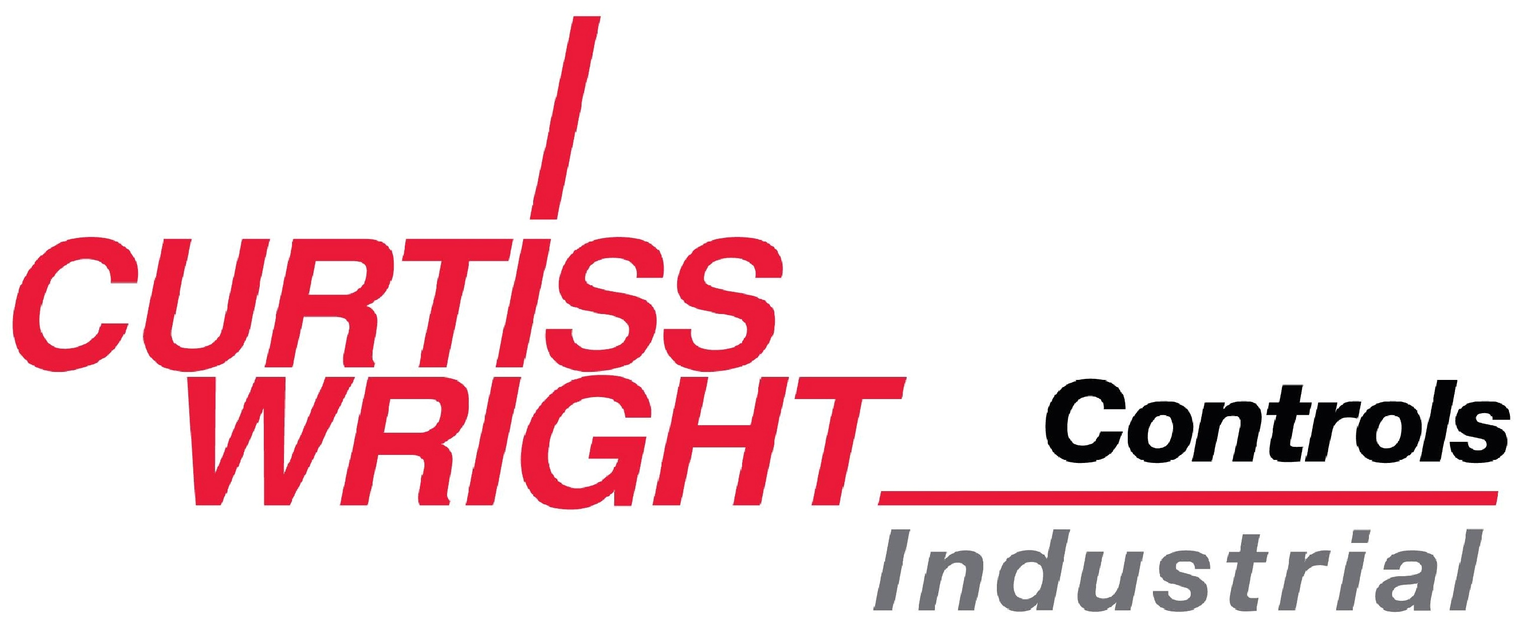 Curtiss-Wright Controls Industrial