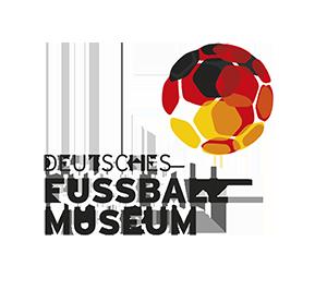 Deutsches Fussballmuseum Presse
