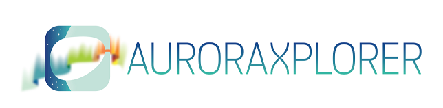 AuroraXplorer Oy