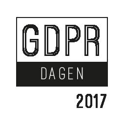 GDPR-dagen