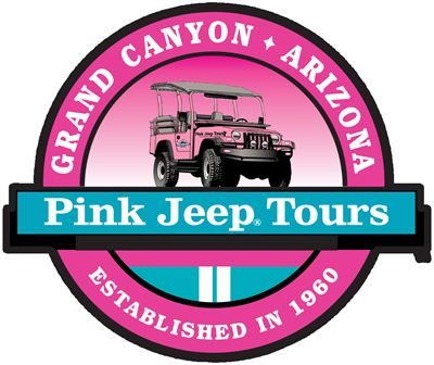 PINK JEEP® TOURS EXPANDS TO THE GRAND CANYON