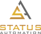 Status Automation AB