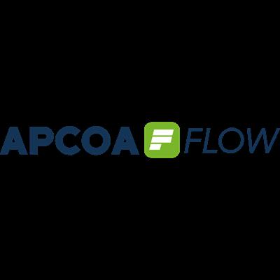 Apcoa Parking Revolutioniert Das Parken In Ganz Deutschland Apcoa
